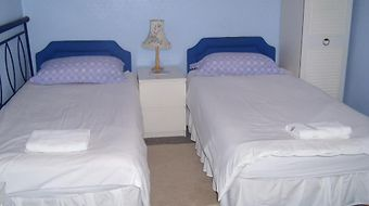 Roxburghe Guest House photos Room