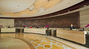 Worldhotel Grand Jiaxing Chang photos Exterior Hotel information