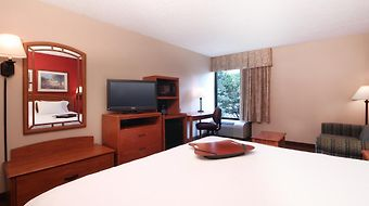 Meadowlands River Inn photos Room Hotel information