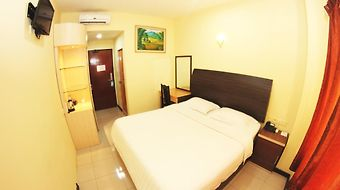 Medan Ville photos Room