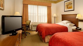Country Inn & Suites By Carlson Chambersburg, Pa photos Room