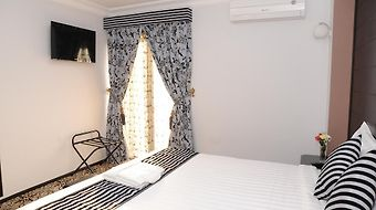 Moon Hotel Dammam photos Room