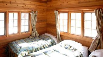 Hakuba Brownie Cottage & Condominium photos Room