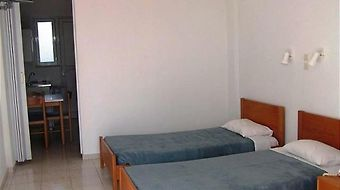 Holidays Apartments photos Room