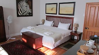 Braeside Bed & Breakfast photos Room