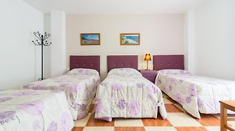 Hostal Rural Alba photos Room