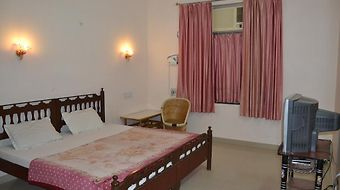 Pushkar Valley Resort photos Room