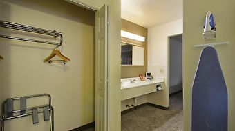 Amco Hotel And Suites photos Room