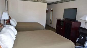 Holiday Motel Winnemucca photos Room