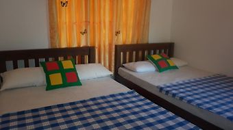Thisara Guest House photos Room