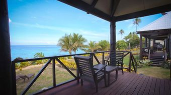 Namuka Bay Resort photos Room