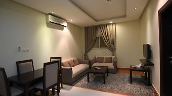 Rawaq Suites 4 - Al Falah photos Room
