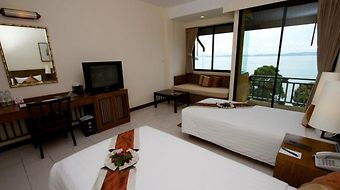 Supalai Resort & Spa Phuket photos Room