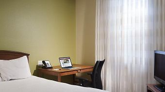 Towne Place Suites Miami Airport West/ Doral photos Room