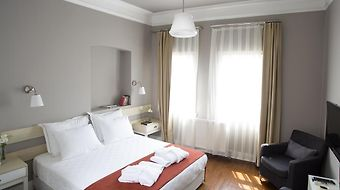 Miel Suites photos Room