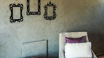 Altissimo Guesthouse photos Room