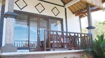 Warung Ary And Homestay photos Room