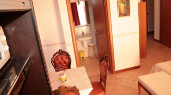 Ca Del Sasso Country House photos Room