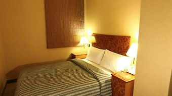 Kevin Business Hotel photos Room