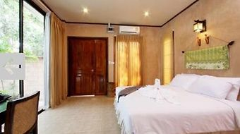 Waterjade Health Land Resort & Spa photos Room
