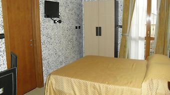 Hotel Residence Sestriere photos Room