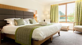 Champneys Henlow photos Room