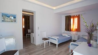 Pension Matina photos Room