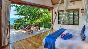 Royal Davui Island Resort photos Room