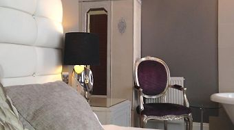 Brighton Inn Boutique Guest Accommodation photos Room