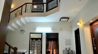 Mohini Home Stay photos Exterior Hotel information