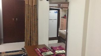 Hotel Loloat Al Aseel photos Room