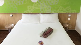 Ibis Styles Bethune Bruay photos Room