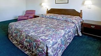 Americas Best Value Inn Warner Robins photos Room