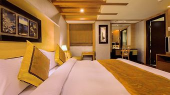 Waikoloa Hotel photos Room