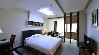 Royal Fortune Hotel photos Room