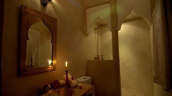 Riad Imilchil Marrakech photos Exterior Hotel information