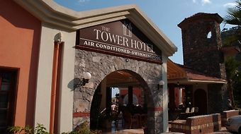 Tower photos Exterior Hotel information