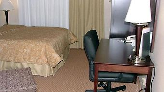 Ramada Airport Conference Center Moline photos Room