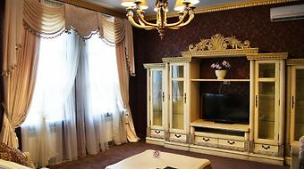 Hotel Berlin House photos Room Romantic Suite