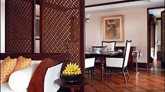 Ayodya Resort Bali photos Room Bharata Suite