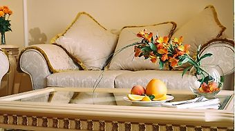 """Boutique Hotel """"Frederic Koklen"""" photos Room Classical Suite"""