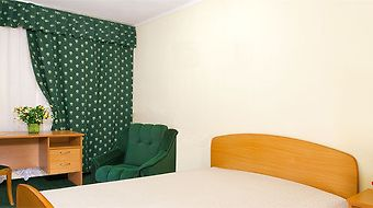 Kozatskiy  Hotel photos Room Single Standard