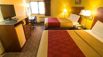 Econo Lodge River Falls photos Room