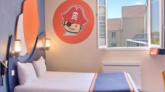 Explorers Hotel At Disneyland Paris photos Room