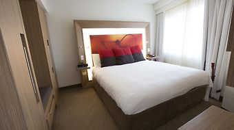 Novotel Sydney Olympic Park photos Room