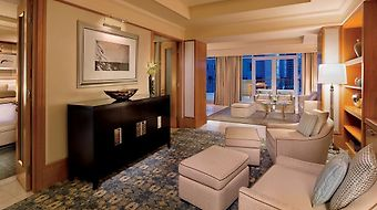 The Ritz-Carlton, Dubai International Financial Centre photos Room
