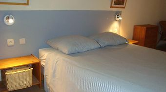 Residence Thibaud photos Room