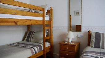 Birklands Guest House photos Room