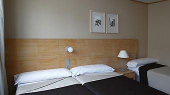 Eurohotel Castellon photos Room