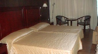 Aguilas Hotel Resort photos Room